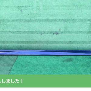 レガシィツーリングワゴン BH5 GT-B Sエディション H14年式のカスタム事例画像 ギブソンさんの2019年08月04日19:54の投稿