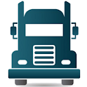 CDL Practice Test icon