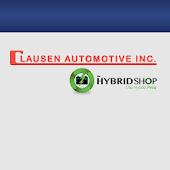 Clausen Automotive