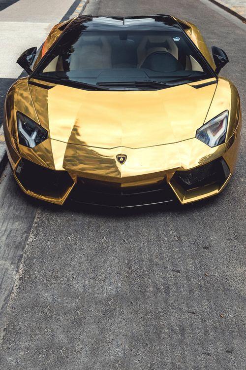 Lamborghini Car Wallpapers Screenshot