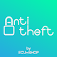 Antitheft Ecushop APK