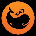 ValU icon