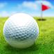 ゴルフヒーロー3D