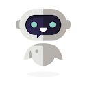 Mi pequeño hermabot icon