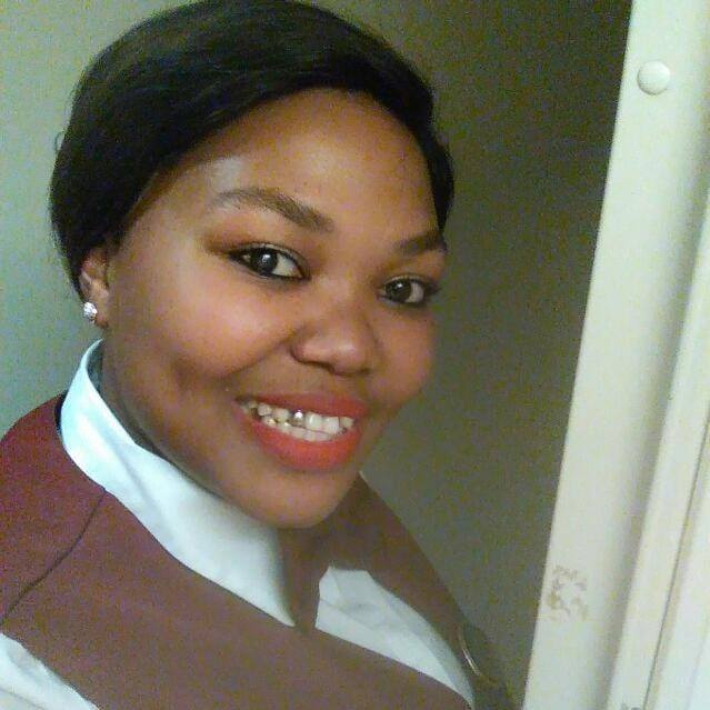 The Latest 3 Family Members Killed In Denver Home: Umlazi Woman Who Died In The Bahamas Finally Cremated
