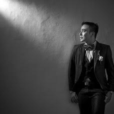 Wedding photographer Fajar Prasetiyo (FajarPrasetiyo). Photo of 06.03.2017