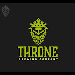 Throne Blood Orange IPA