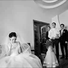 Wedding photographer Dmitriy Korablev (fotodimka). Photo of 25.03.2017