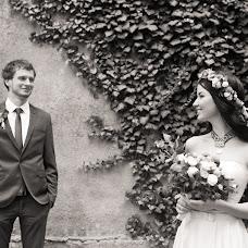 Wedding photographer Anastasiya Tretyak (nastik). Photo of 22.05.2017