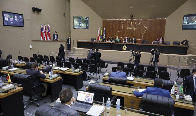 http://www.ale.am.gov.br/wp-content/uploads/2021/07/16-AutorizacI-aI-o-para-empreI-stimo-do-Governo-junto-ao-Banco-do-Brasil-eI--aprovada-com-cinco-votos-contraI-rios-640x380.jpg