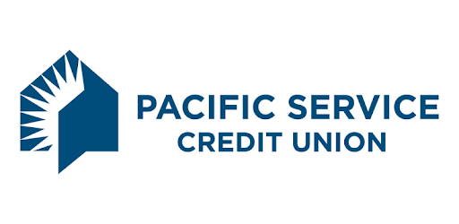 Pacific Credit Union >> Pacific Service Cu Mobile Apps On Google Play