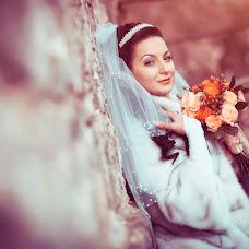 Wedding photographer Rashid Bakhmutov (rashvision). Photo of 03.06.2014
