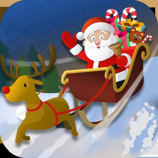 Baixar Santa Claus: Christmas Gifts