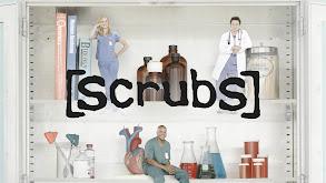 Scrubs thumbnail