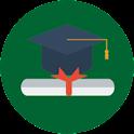 Leaving Cert Exam Center icon
