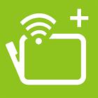 PQI Drive icon