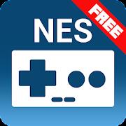 App NES Emulator free APK for Windows Phone