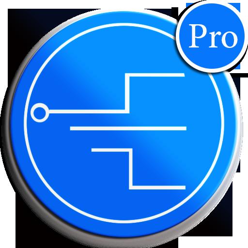 EEE Hnadbook Pro