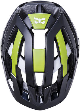 Kali Protectives Interceptor Helmet alternate image 1