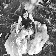 Wedding photographer Fernanda Souto (fernandasouto). Photo of 05.01.2016