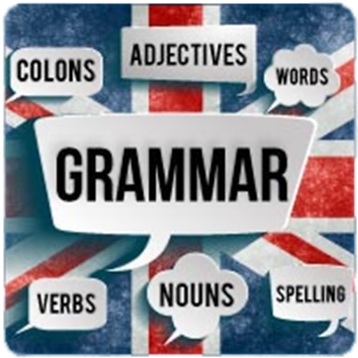 Learn English Grammar Rules - Grammar Test