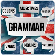 Learn English Grammar Rules - Grammar check