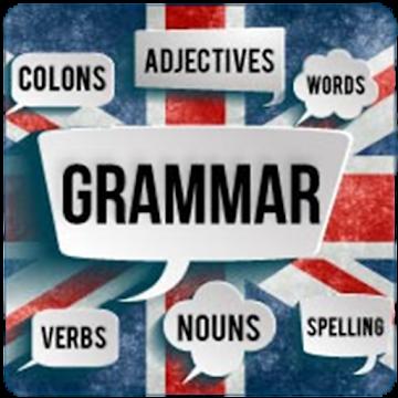 Learn English Grammar Rules - Grammar Test