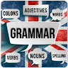 com.vn.learn.english.grammar.rule
