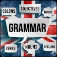 Learn English Grammar Rules - Grammar Test apk