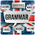 Learn English Grammar Rules - Grammar Test file APK for Gaming PC/PS3/PS4 Smart TV