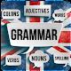 Learn English Grammar Rules - Grammar Test icon