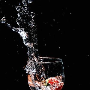 Strowberry high jump.jpg