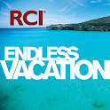 Endless Vacation icon