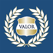 VALOR Conference