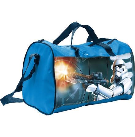 Gympaväska Star Wars