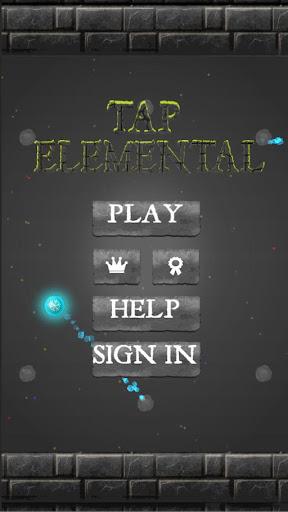 Tap Elemental