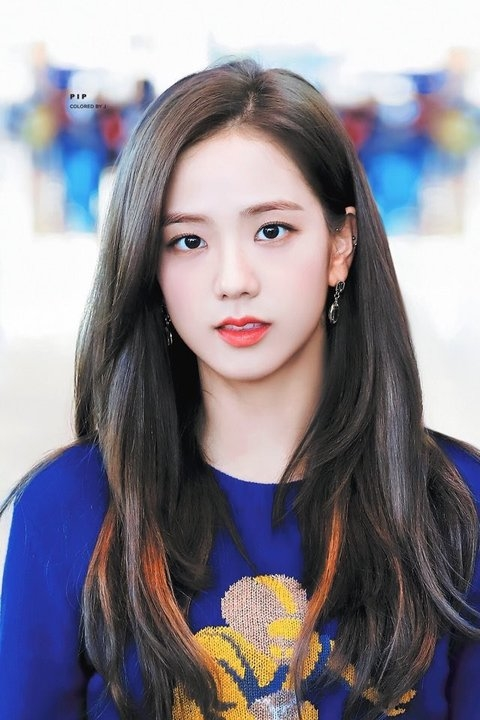 Jisoo-beauty-23