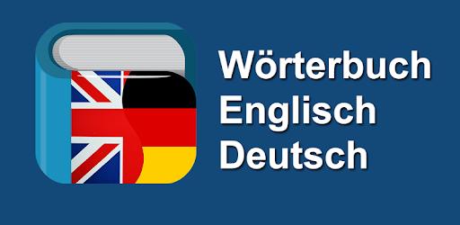 App In Deutsch