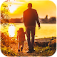 Download Happy fathers day quotes and images in malayalam For PC Windows and Mac