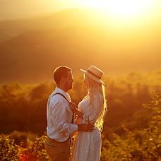Wedding photographer Maksim Vorobev (Magsy). Photo of 15.01.2019