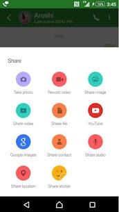 Jio Messages Apk App File Download 5