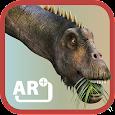 Dinos 3D icon