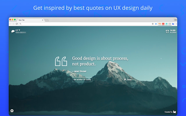 UX Quotes: Quotes on User Experience Design