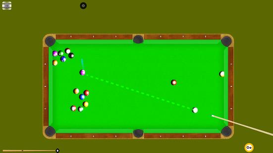 [8 ball pool] Screenshot 6