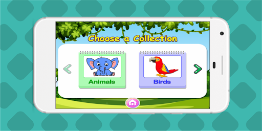 Coloring Books for Kids 2.1 screenshots 2
