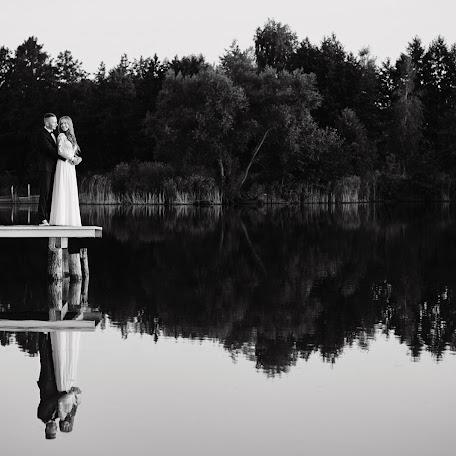 Fotograf ślubny Kamil Kraciuk (kamilkraciuk). Zdjęcie z 07.09.2017