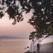 Wedding photographer Danijela Kusec (danijelakusec). Photo of 24.06.2015
