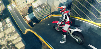 How to Download and Play Bike Jump on PC, for free!