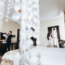 शादी का फोटोग्राफर Anton Metelcev (meteltsev)। 12.01.2017 का फोटो