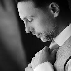 Wedding photographer Artem Berebesov (berebesov). Photo of 04.07.2018